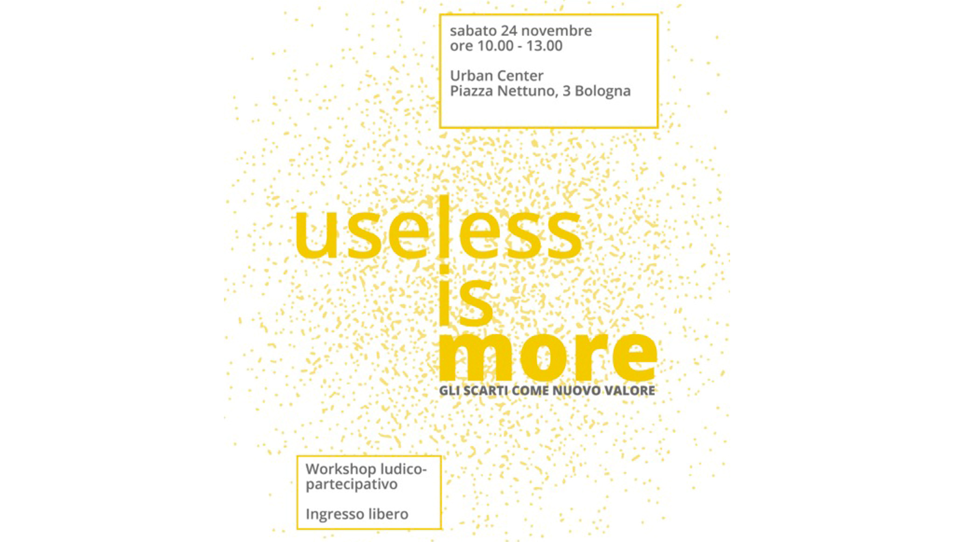 useless-is-more-0