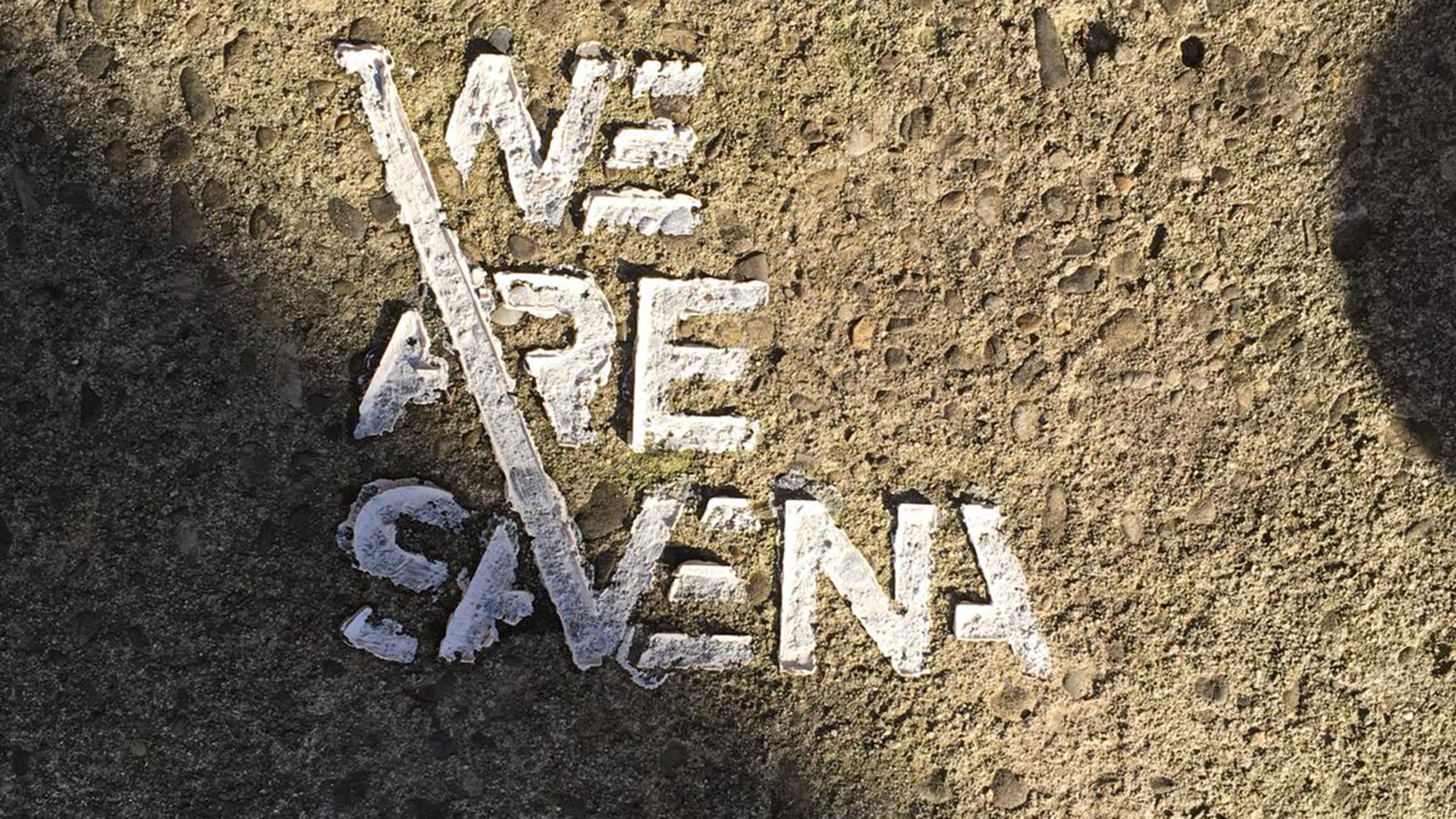 we-are-savena-0