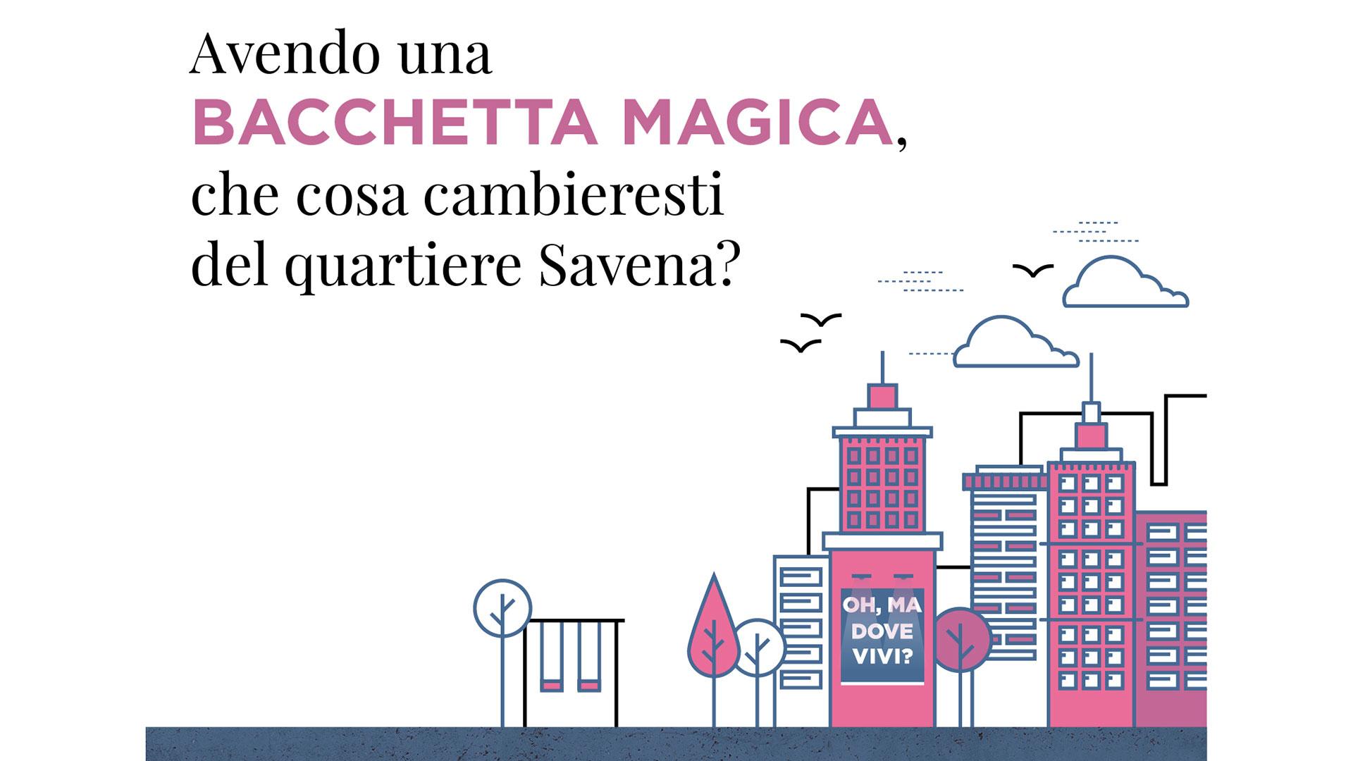 we-are-savena-3